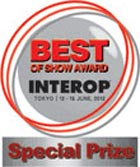 Brocade North America Wins Technology Services Industry Association Excellence in Service Operations 2013 and 2014