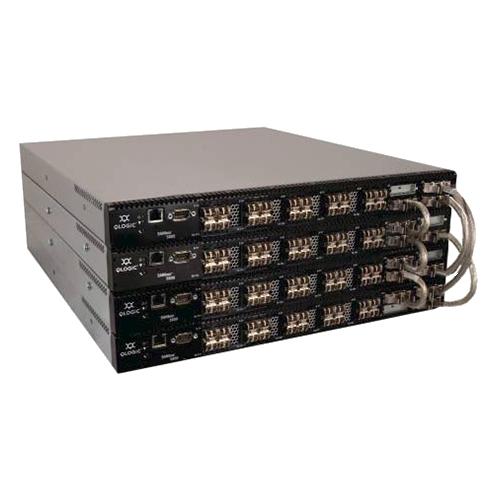 Qlogic-5800-PR