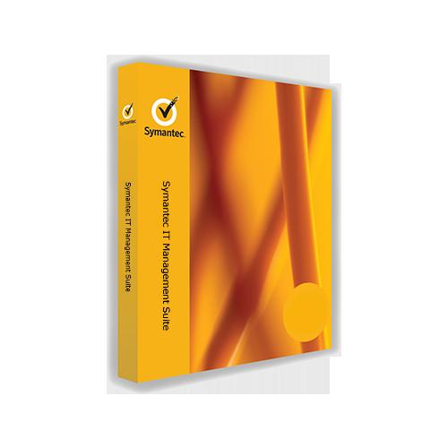 Symantec-IT-Managemaent-Suite