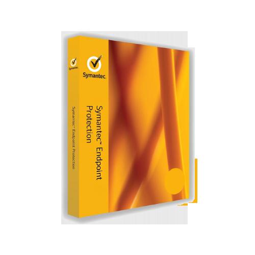 Symantec-protection-suite