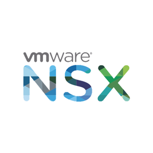 vmware-nsx