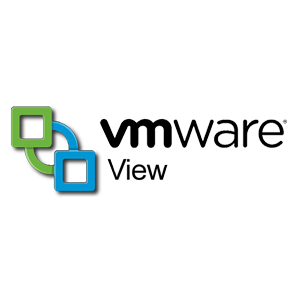 vmware_view