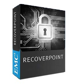 Recoverpoint