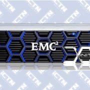 EMC محصول Unity خود را معرفی نمود - قسمت دوم - ICTN